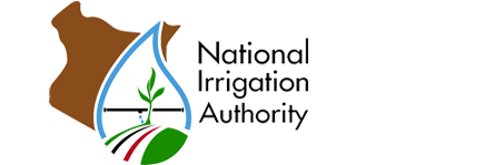 National Irrigation Authority